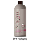 Norvell ProBlenNorvell ProBlend DHA Barrier Cream 32 ozd DHA Barrier Cream 34 oz