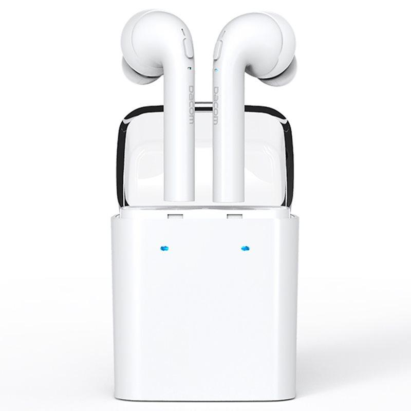 Bluetooth Headphones Bluetooth Answering Phone Wireless Earphone