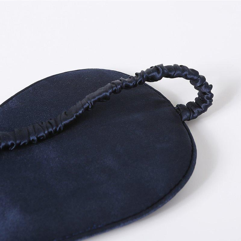 Natural Silk  Sleep Eye Mask