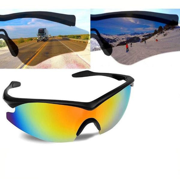 08bccbc67e Anti-Glare Polarized Tac Sunglasses Scratch-resistant - Unisex – AS ...