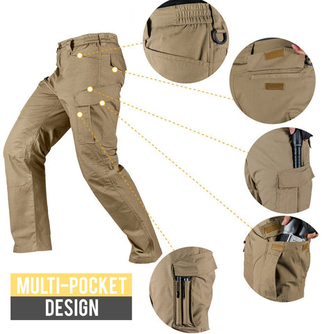 TACTICAL-WATERPROOF-PANTS-4