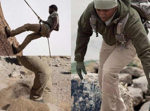 TACTICAL-WATERPROOF-PANTS-3