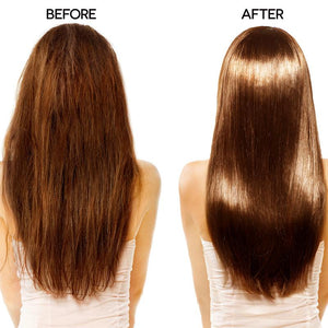 Moisturizing Keratin Hair Repair Mask