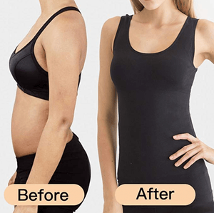 Hot Instant Lifting Shaper Tank