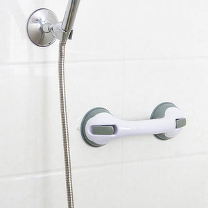 Bathroom Anti Slip Safety Rail