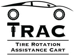 LiftWithTrac.com