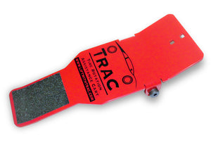 TRAC Tire Jack | Order Now