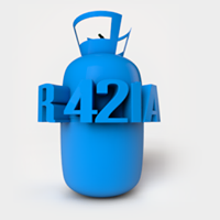 Image of R-421a
