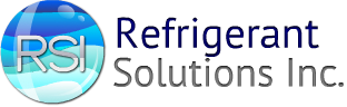 Refrigerant Solutions, Inc.
