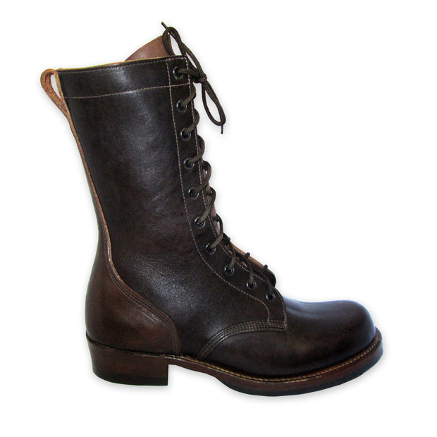 Tall Bowery Boots Size 11
