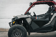 Keep Smiling Powersports RZR Easy-Cools