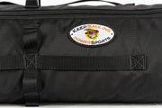 Keep Smiling Powersports JAB Bag