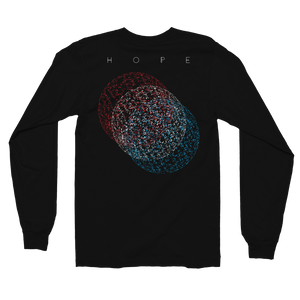 HOPE. Long Sleeve