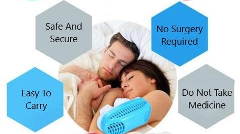 anti snoring pp 1 - Cut