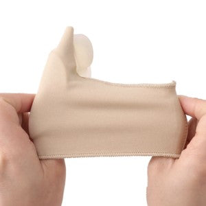 bunion corrector sleeve 1size fits all