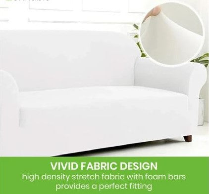 Newtopdeal sofa cover 4