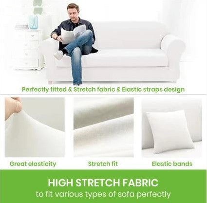 Newtopdeal sofa cover 3