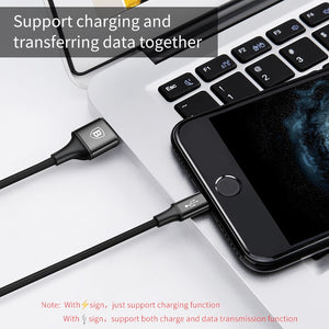 3in1 USB Cable UNIVERSAL FIT