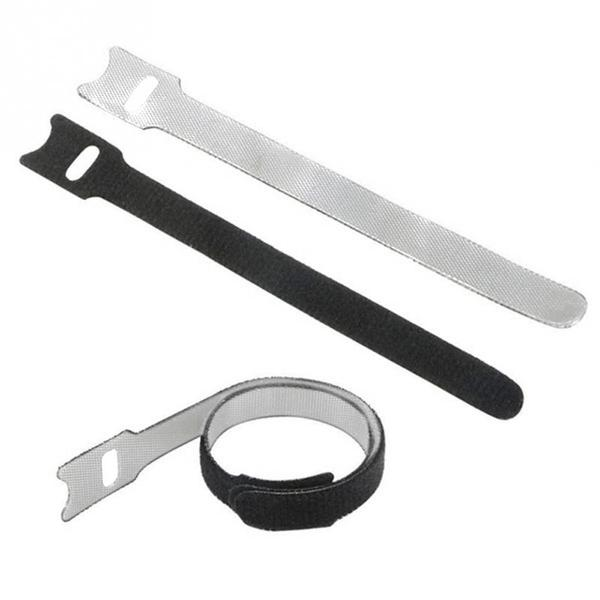 WH™ Reusable Cable Ties