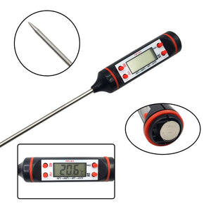 ChefH™ Meat Thermometer