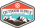 Outdoor Supply Inc