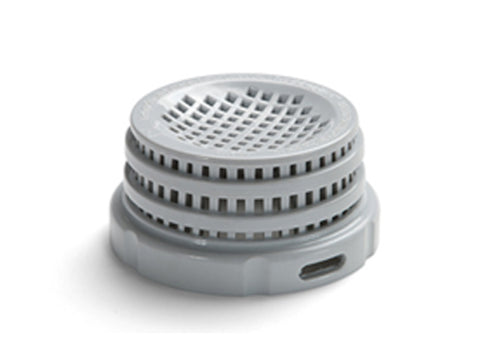 Intex Strainer Grid