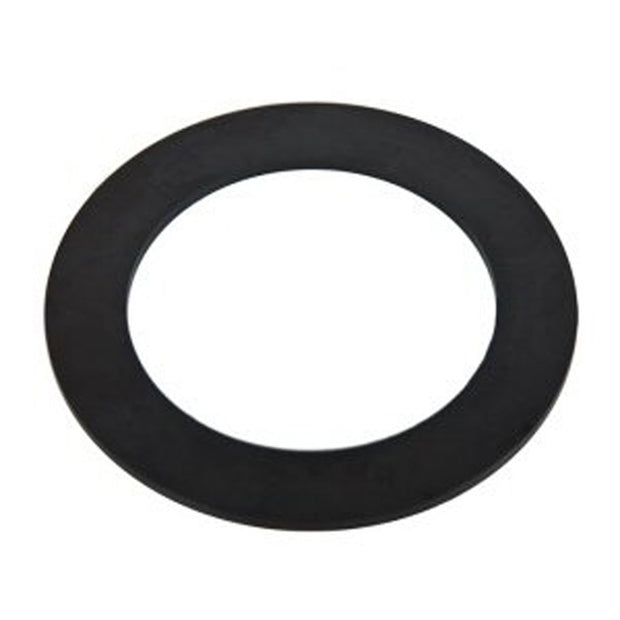 Intex Replacement Wall Gasket Flat Washer for Above Ground Pools 10255
