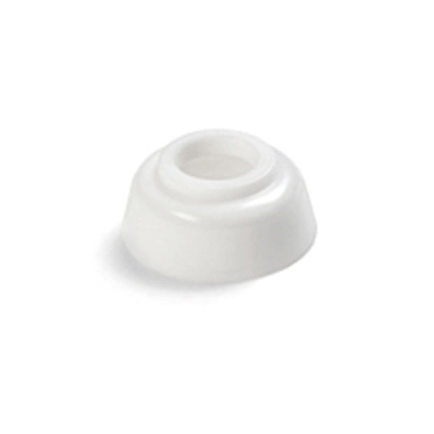 Intex Replacement Seal for Above Ground Pool Pin Clip Holder 10648