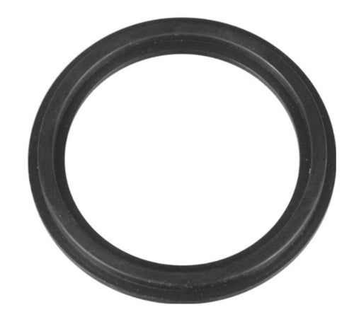 Intex Replacement Step Washer Valve Seal Gasket for Plunger Valves 10745
