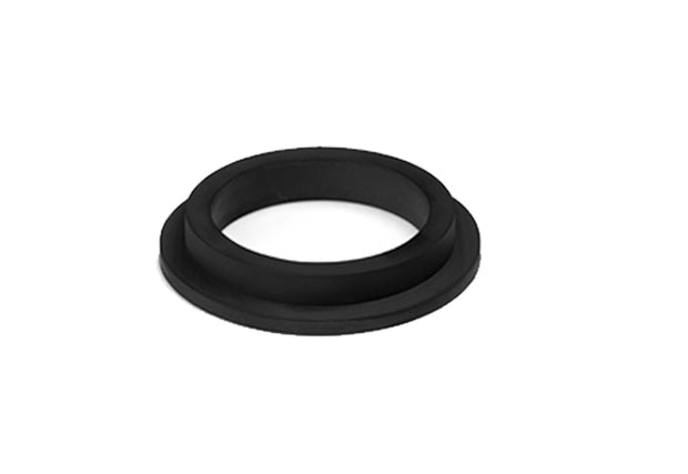 Intex L-Shaped O-Ring for Sand Filter Pump Motor