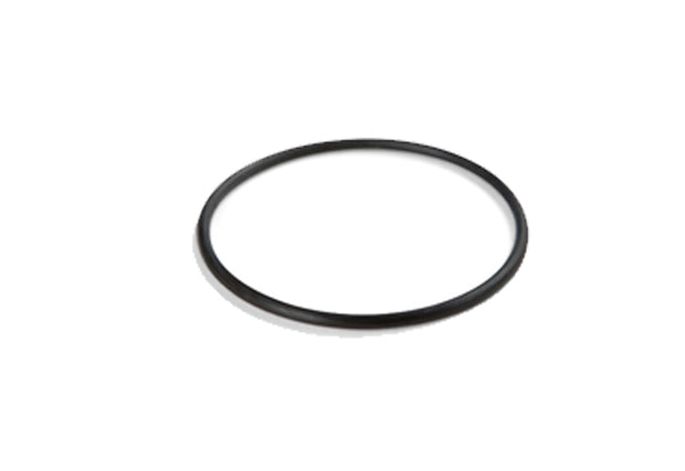 Intex O-Ring for Sand Filter Pump Motor Inlet