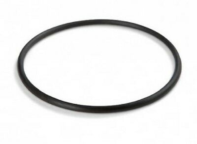 "Intex Leaf Trap O-Ring for 14"" Sand Filter Pumps"