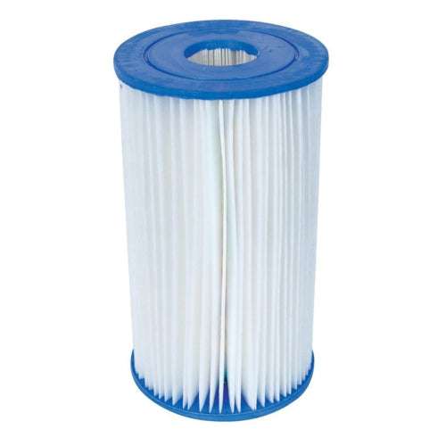 Bestway Type IV / B Filter Cartridges for 2500 GPH Above Ground Pool Filters