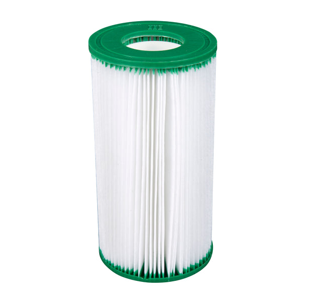 Coleman Type III A/C Filter Cartridge for 1000 & 1500 GPH Filter Pumps