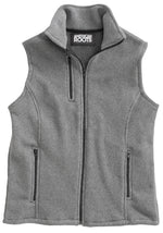 Core Values Fleece Vest