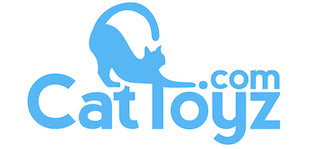 Cat Toys, Clothes, and Grooming Supplies