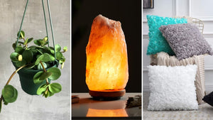 22 things under $25 that can make your living room cozier