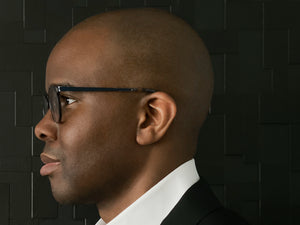 Tope Folarin, Fiction