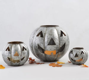 Pottery Barn Unveiled Their Gorgeous New Halloween Collection