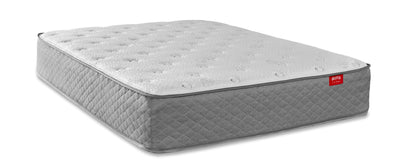 Premium hybrid mattress for great sleep.