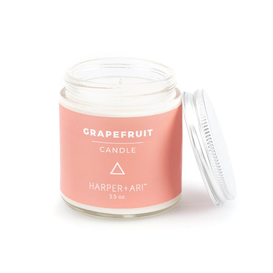 Travel Size Candle - 3.5 oz