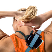 VibraCool® Flex para Dolor de Hombro / Espalda ⇔ VibraCool® Flex for Shoulder/Back Pain