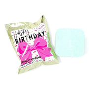 Happy Birthday Surprise Bag