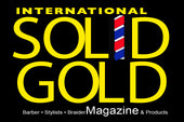International Solid Gold