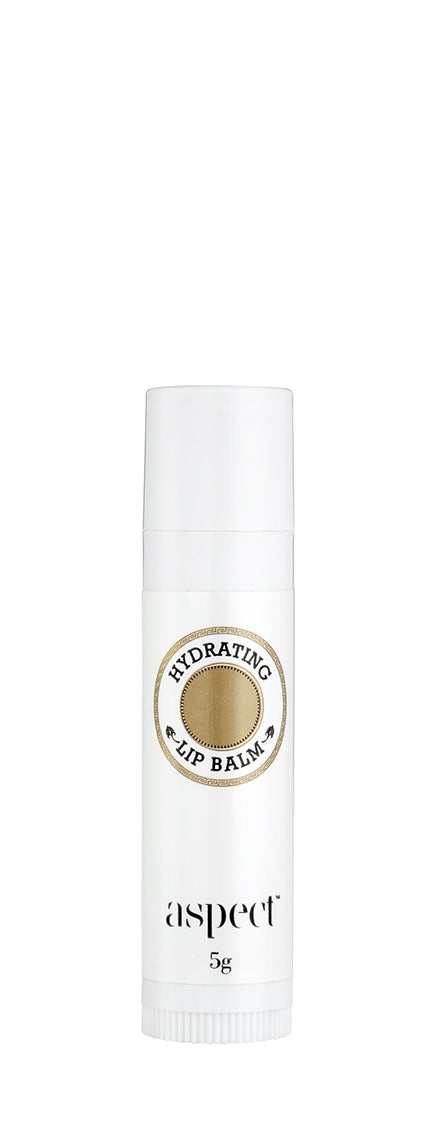 Hydrating Lip Balm 5g
