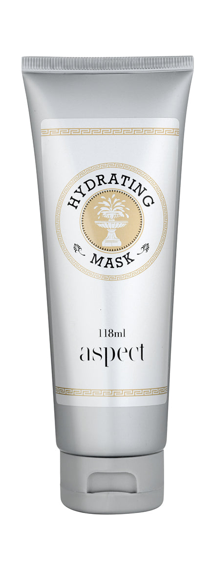 Gold Hydrating Mask 118ml