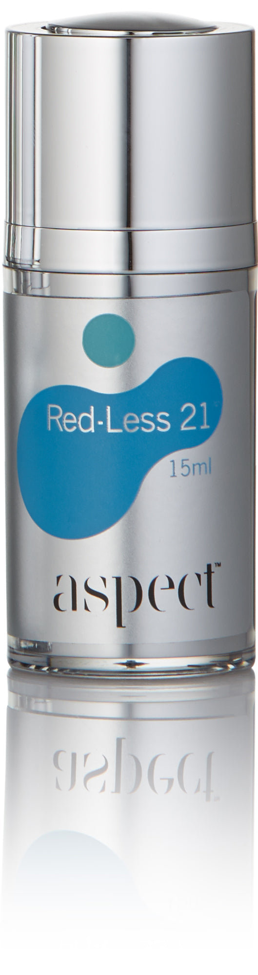 Red-Less 21 15ml