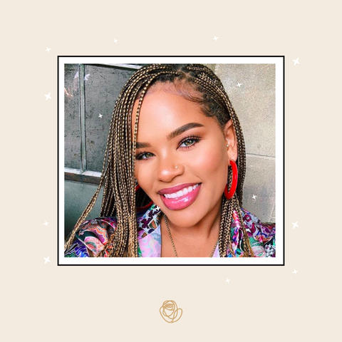 Alissa Ashley - @alissa.ashley