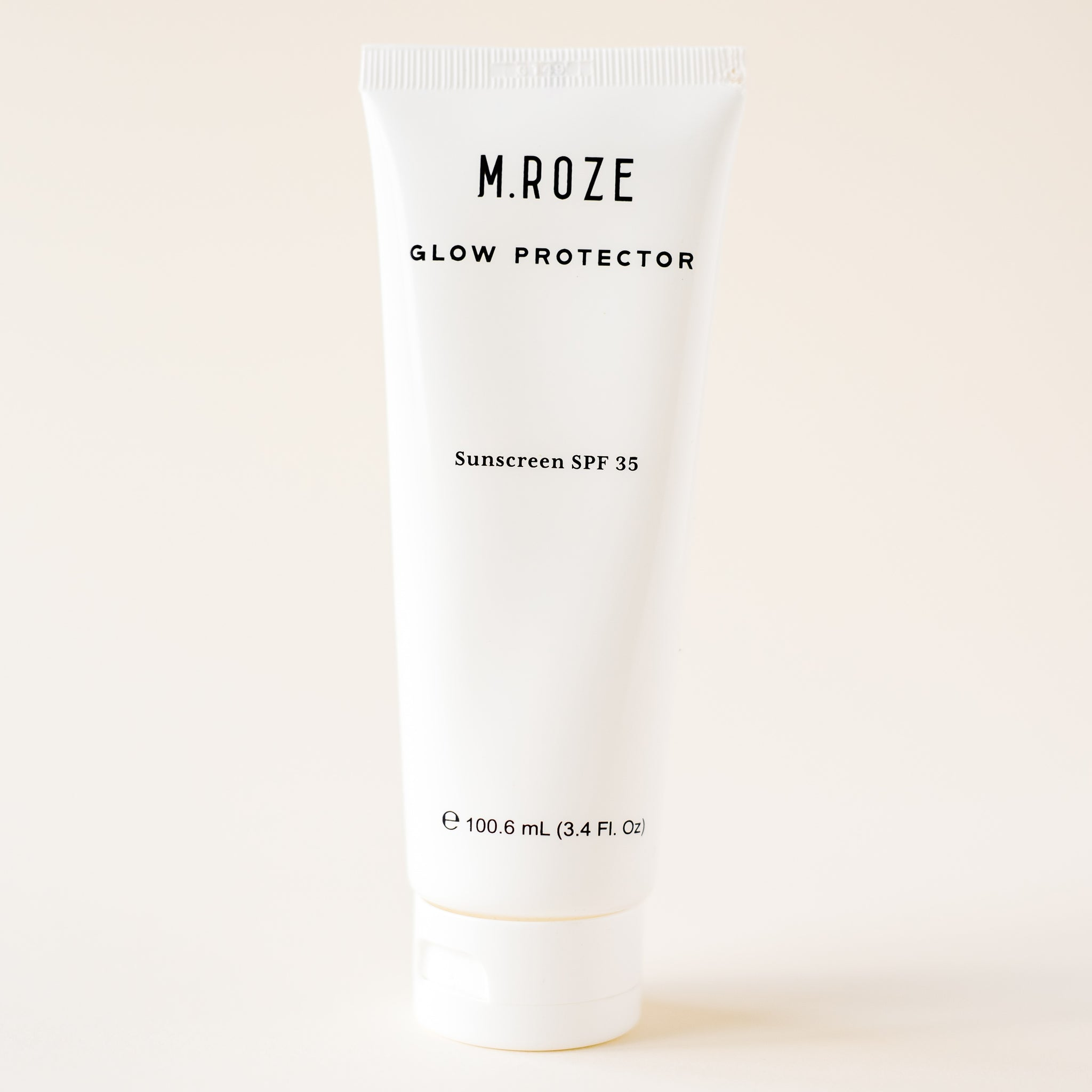 Glow Protector Sunscreen SPF 35
