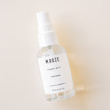 Travel Size Facial Spray